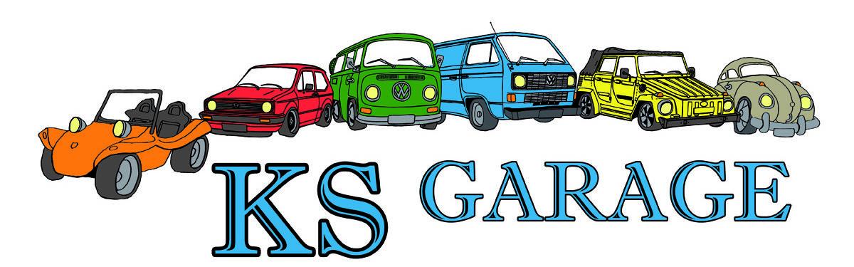 KS Garage