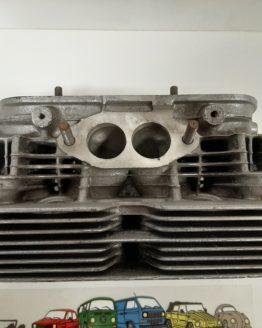 Cilinderkop Origineel Type 1 motor
