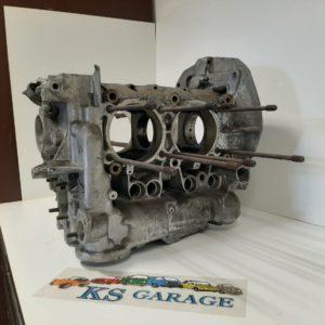 Motor carter Type 4