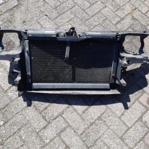Radiator Golf 3 GTI