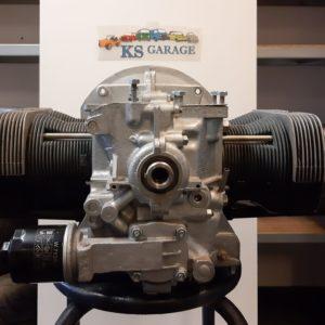 Kever en Buggy motor 1679 CC     (1700 CC)