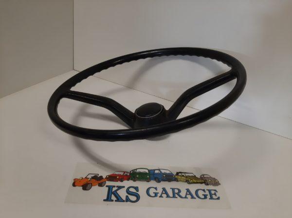 Stuur Kever tot '73 standaard KS Garage gebruikte VW onderdelen