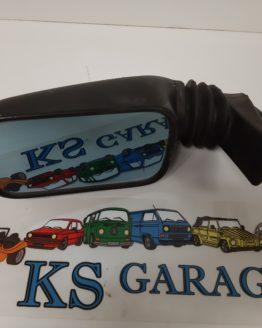 Buitenspiegel Baby turbo KS Garage gebruikte VW onderdelen