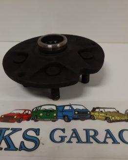 KS Garage gebruikte VW onderdelen Naafdragers met lange tapeinden T3 bus
