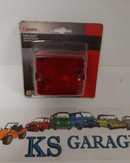 Mistachterlamp universeel KS Garage gebruikte VW onderdelen