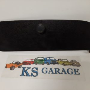 Dashboardkastje klep Kever 1200 na '73