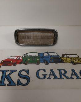 Interieurverlichting Type 3/ Karman Ghia, KS Garage gebruikte VW onderdelen