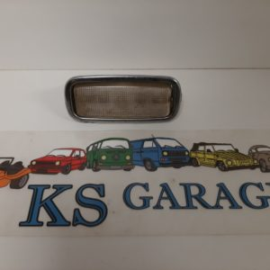 Interieurverlichting Type 3/ Karman Ghia