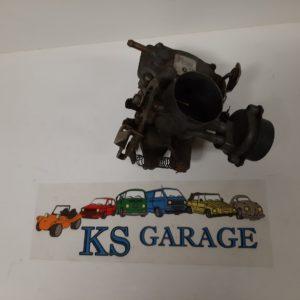 Carburateur weber 224051 Kever
