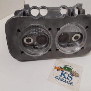 Revisie-cilinderkoppen voor Type 4 motoren 2000cc    per stuk