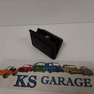 Asbak Achterdeur Jetta Golf MK2 GTI